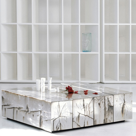 Tremendous Home Dzine Home Decor One Of A Kind Coffee Tables From Ocoug Best Dining Table And Chair Ideas Images Ocougorg