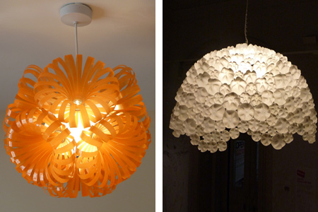 Home Dzine Home Decor Beautiful Lighting Design