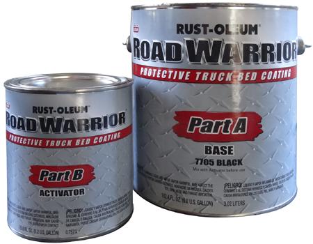 Armor Garage Deck Coating Reviews Warehouse Flooring