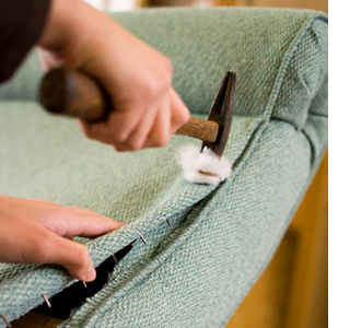 Amazoncom: metal tack strips for upholstery