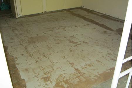 laminate flooring can you paint over laminate flooring. Black Bedroom Furniture Sets. Home Design Ideas
