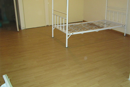 Tips For Laying A Laminate Floor