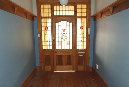 Home Dzine Home Improvement Restore An Older Home