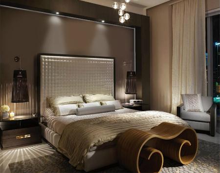 HOME DZINE Home Decor Gorgeous Designer Homes