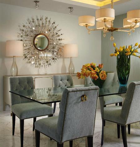 Couture Home Decor Home Decor For Less Popsugar Home