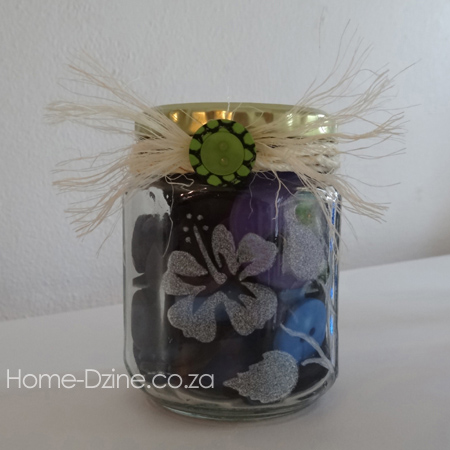 jar decoration ideas.htm home dzine craft ideas dremel multitool for engraving glass  home dzine craft ideas dremel