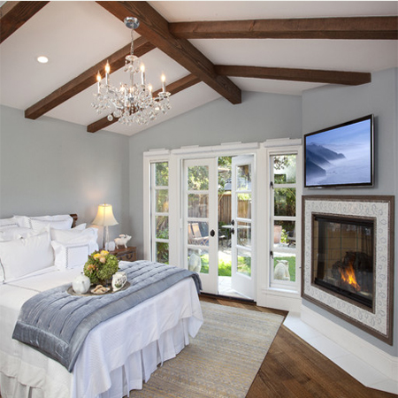 Home Dzine Bedrooms Create A Boutique Hotel Style Bedroom