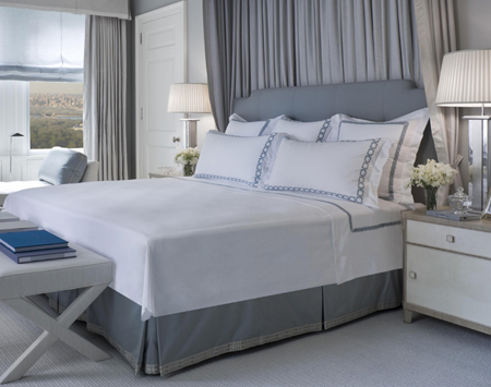 Thread Count For Bed Sheets And Bed Linen