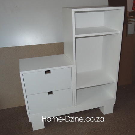home dzine bathrooms make a modular bathroom cabinet