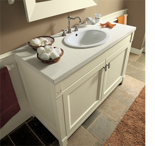 Design Your Own Bathroom Vanity 28 Images Make Your