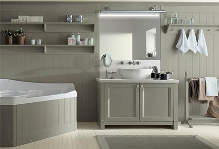 Beautiful Bathroom Furniture home dzine bathrooms | design a beautiful bathroom - diy style
