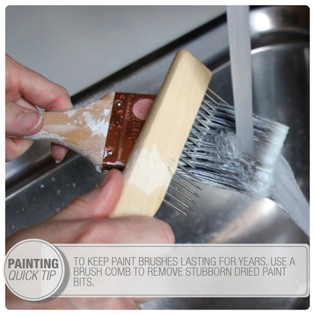 paint painting tips advice