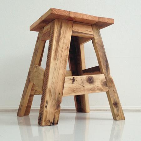 home dzine home diy recycled timber pallets now designer range. Black Bedroom Furniture Sets. Home Design Ideas