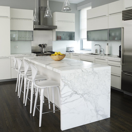 granite marble caesarstone quartz stone breakfast bar kitchen counter island