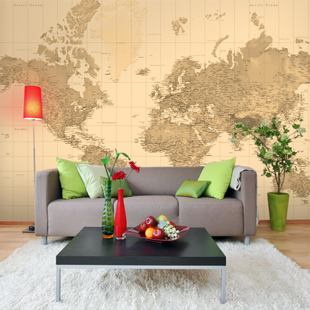 home dzine home decor | see the world in your own home!