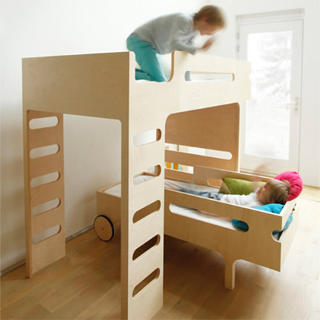 Home Dzine Home Decor Plywood Furniture Is Big Business