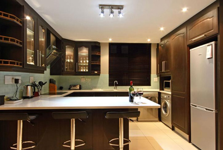Home dzine home decor buy blinds online for diy installation Home decorators blinds installation