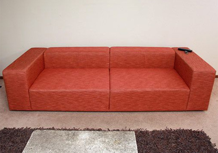 how to make an upholstered sofa or couch N970UZY9