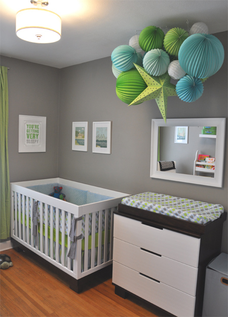 home dzine bedrooms beautiful ideas for decorating a nursery