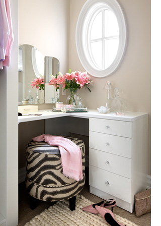 vanity table for small space. Vanity Ideas For Small Spaces Modern Bathroom Designs Outstanding Table Space Gallery  Best idea home