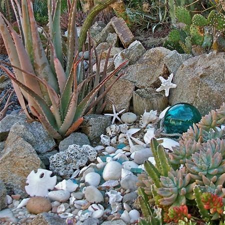 Home Dzine Craft Ideas Crafts With Seashells