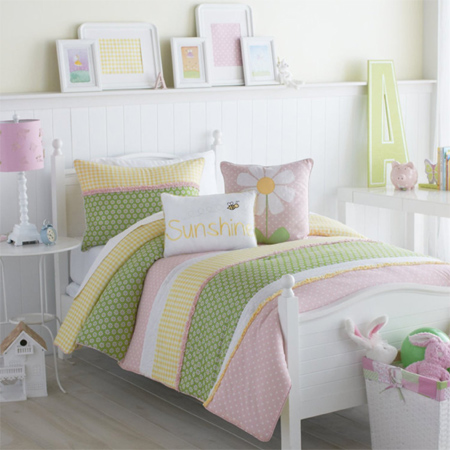 Home Dzine Shopping Gorgeous Duvets And Bedding For Youngsters And Teens