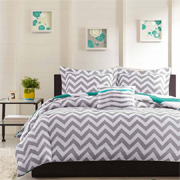 Gorgeous duvets / bedding for youngsters & teens