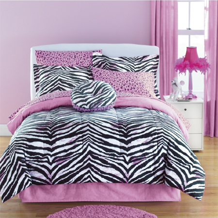 pink zebra print wallpaper for bedroom home dzine bedrooms gorgeous duvets and bedding for 20767