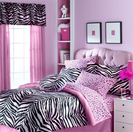 Teen girls bedding for you — photo 13