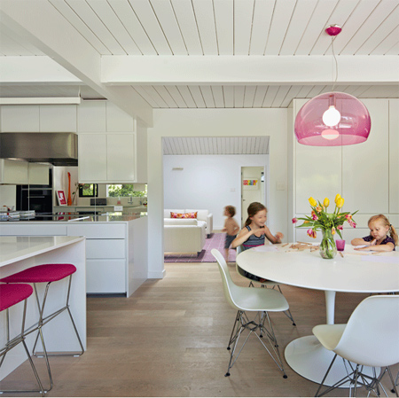 skylights and white painted panelling light bright home white painted tongue and groove ceiling