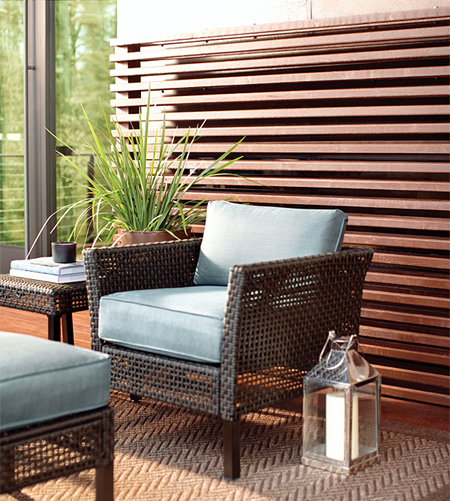 patio design jamie durie