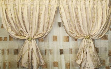 Home Dzine Shopping Ingenious Curtain Tieback 39 Enhanzer 39