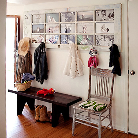 ideas and ways to repurpose upcycle recycle use old doors photo gallery
