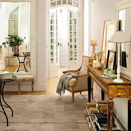Home Dzine Home Decor A Warm Welcome To Your Home