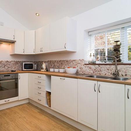 Floor Tiles Builders Warehouse Medium Size Of Design Of Modular Kitchen Cabinets 36 Inch