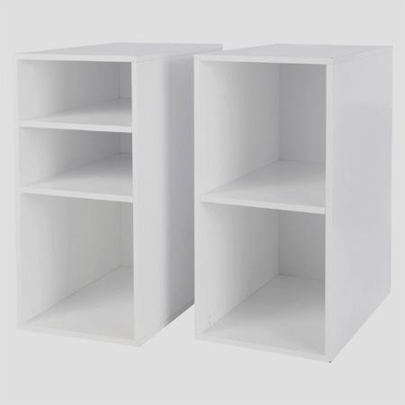 maison du monde 94 simple with maison du monde 94. Black Bedroom Furniture Sets. Home Design Ideas
