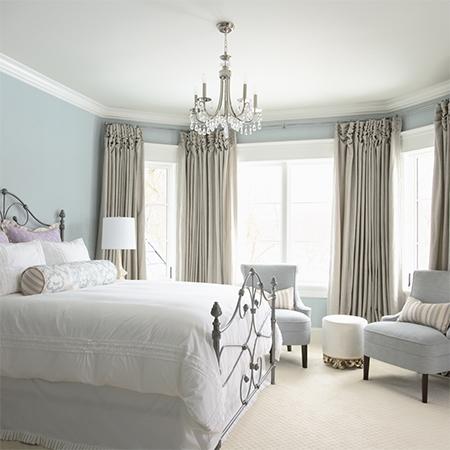 Home Design And Interior Inspiration