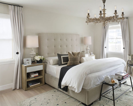 spring summer decorating home ideas bedrooms