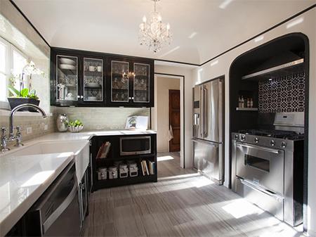 Home Dzine Kitchen Kitchen Renovations That Won T Break