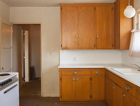 HOME DZINE Kitchen | Kitchen renovations that won't break ...