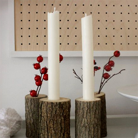 home dzine craft ideas make your own candles