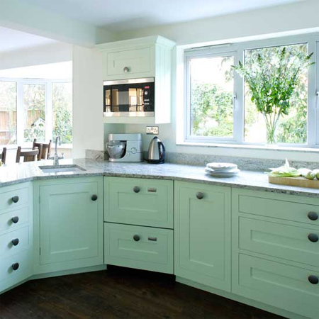 111 Painted Kitchen Cupboard Ideas Fronts Only on painted mirror ideas, painted kitchen island, painted bed ideas, painted doors ideas, painted bedroom ideas, painted closet ideas, painted garden ideas, bedroom cupboard ideas, painted armoire ideas, painted cabinets ideas, painted chair ideas, painted living room ideas, painted christmas ideas, painted lamp ideas, painted garage ideas, painted shelves ideas, painted shelf ideas, painted headboard ideas,