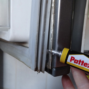 Pattex Repair Gel / Glue for quick fixes around the home