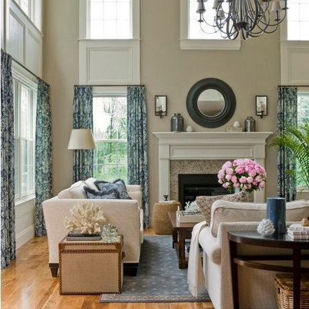 Paint Color Ideas For Living Room With Vaulted Ceilings 2017 2018 Best Cars Reviews