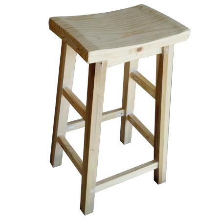Excellent Home Dzine Home Diy Make Your Own Bar Stools Machost Co Dining Chair Design Ideas Machostcouk