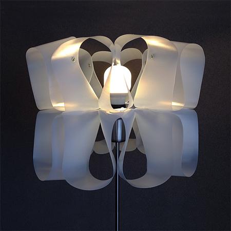 Garden Lighting Design Ideas