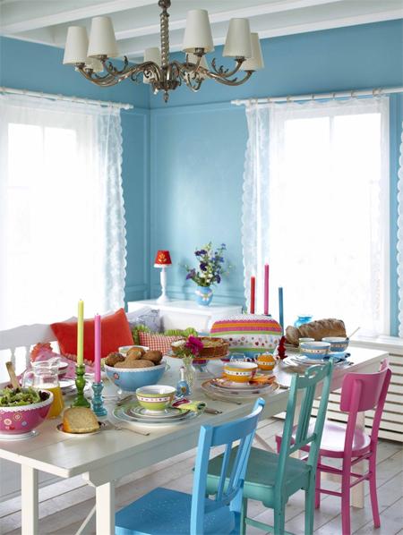 Hipster Apartment Blankets Scandinavian Dining Room Ideas