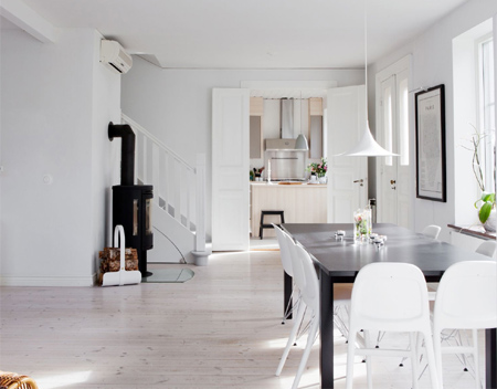 HOME DZINE Home Decor | Keep interiors simple with inspiration ...