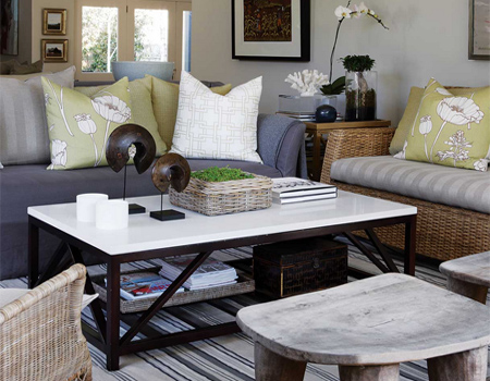 Home dzine home decor a feel for local interior design for Local home interior designers