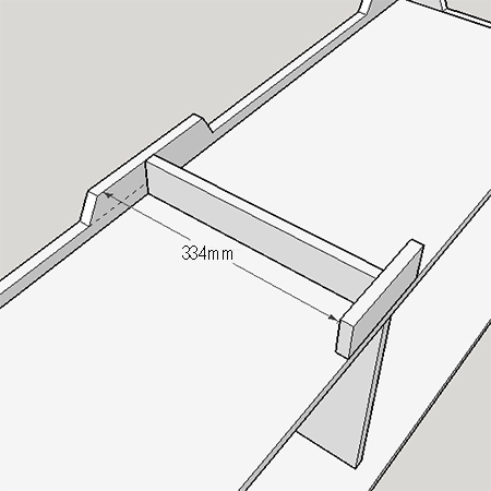 diy how to make an upholstered bedroom storage bench seat add base support